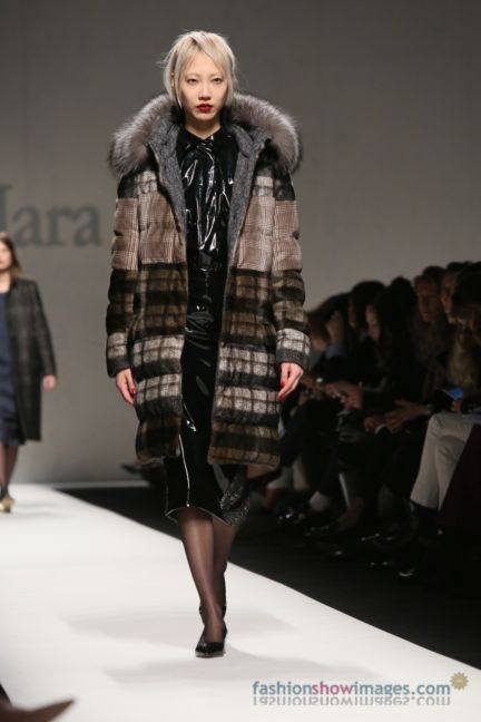 max-mara-milan-fashion-week-autumn-winter-2014-00070