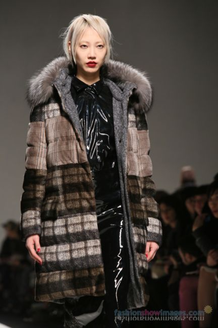 max-mara-milan-fashion-week-autumn-winter-2014-00072