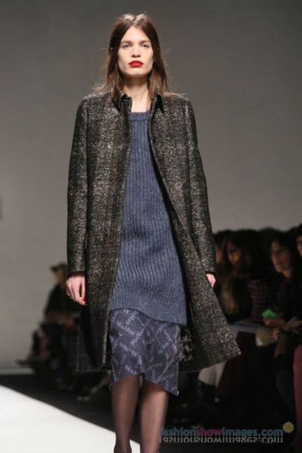 max-mara-milan-fashion-week-autumn-winter-2014-00074