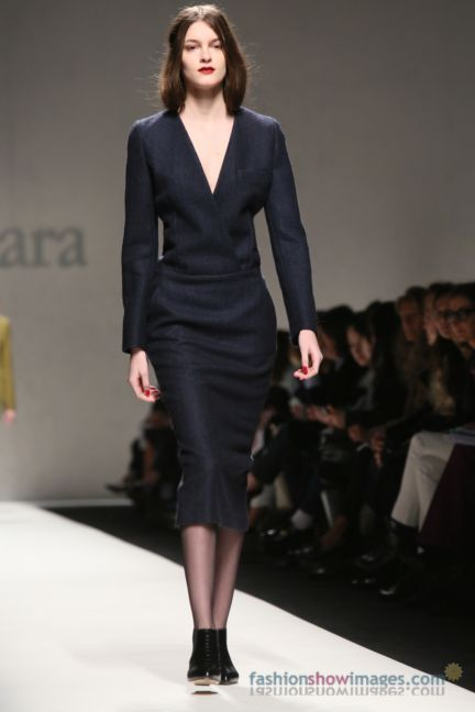 max-mara-milan-fashion-week-autumn-winter-2014-00077