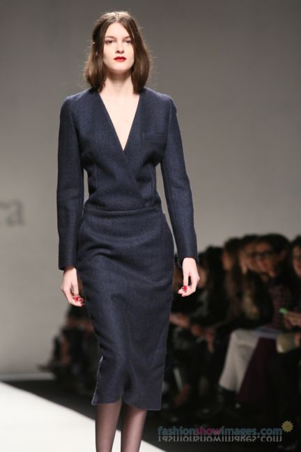 max-mara-milan-fashion-week-autumn-winter-2014-00078