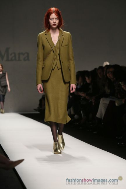 max-mara-milan-fashion-week-autumn-winter-2014-00079
