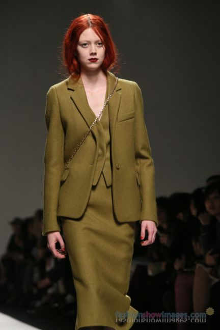 max-mara-milan-fashion-week-autumn-winter-2014-00081