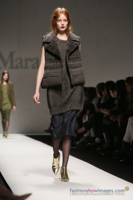 max-mara-milan-fashion-week-autumn-winter-2014-00082
