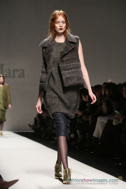 max-mara-milan-fashion-week-autumn-winter-2014-00083