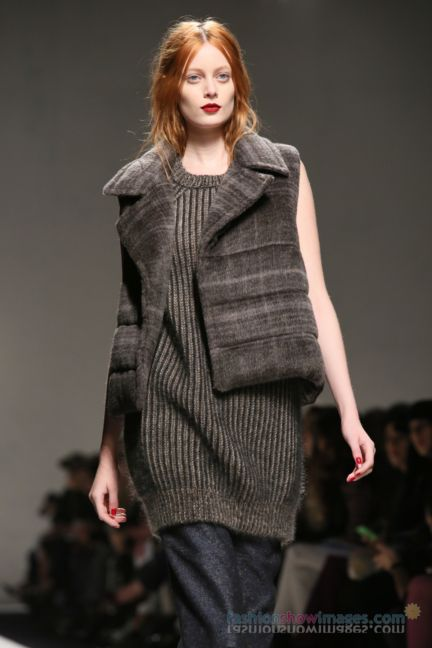 max-mara-milan-fashion-week-autumn-winter-2014-00085