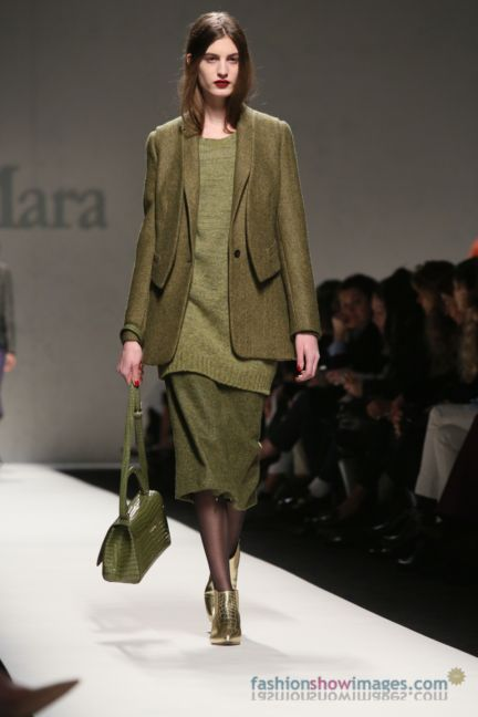 max-mara-milan-fashion-week-autumn-winter-2014-00086