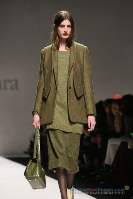 max-mara-milan-fashion-week-autumn-winter-2014-00087