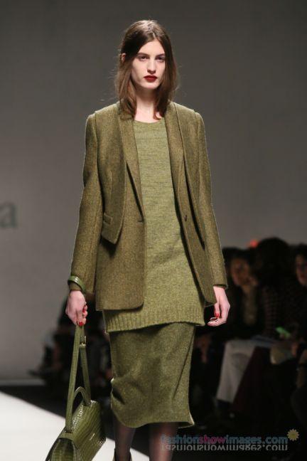 max-mara-milan-fashion-week-autumn-winter-2014-00088
