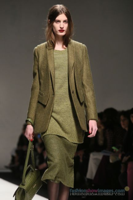 max-mara-milan-fashion-week-autumn-winter-2014-00089
