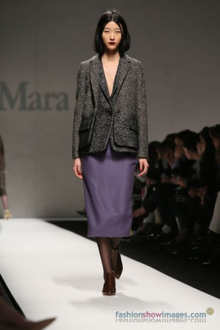 max-mara-milan-fashion-week-autumn-winter-2014-00091