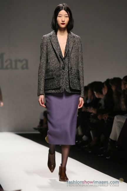 max-mara-milan-fashion-week-autumn-winter-2014-00092