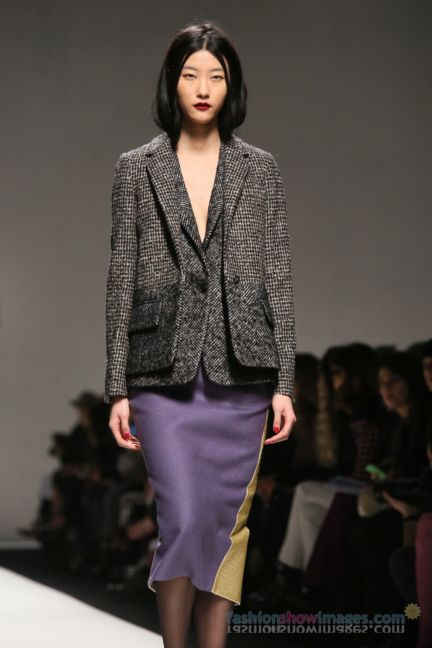 max-mara-milan-fashion-week-autumn-winter-2014-00093