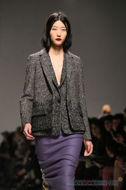 max-mara-milan-fashion-week-autumn-winter-2014-00094