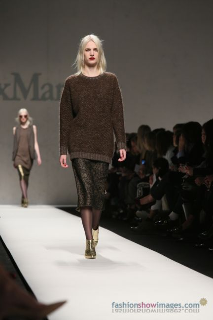 max-mara-milan-fashion-week-autumn-winter-2014-00095