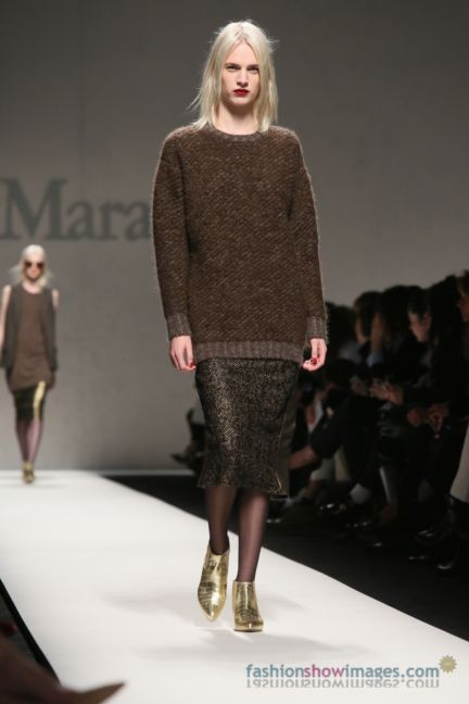 max-mara-milan-fashion-week-autumn-winter-2014-00096