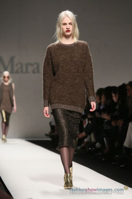 max-mara-milan-fashion-week-autumn-winter-2014-00097