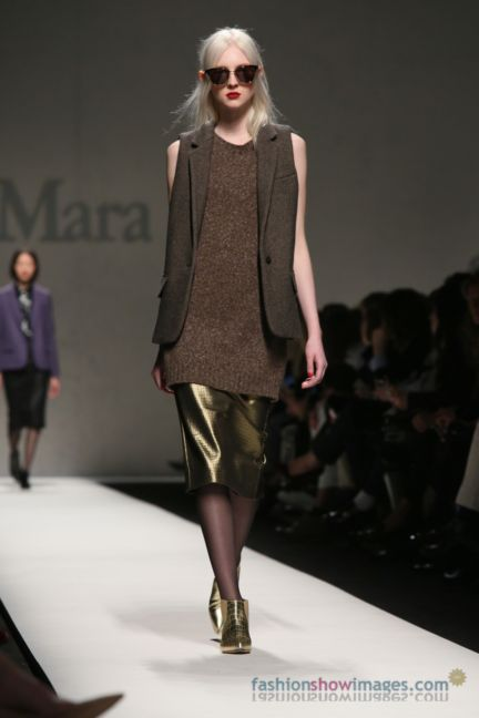 max-mara-milan-fashion-week-autumn-winter-2014-00100