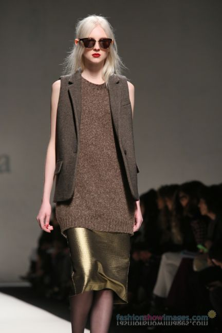 max-mara-milan-fashion-week-autumn-winter-2014-00101