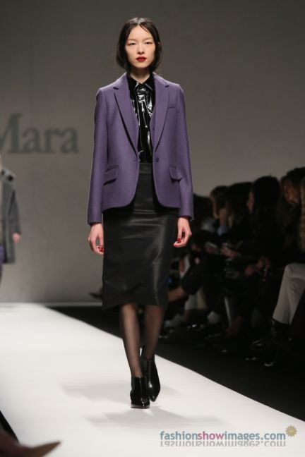max-mara-milan-fashion-week-autumn-winter-2014-00103