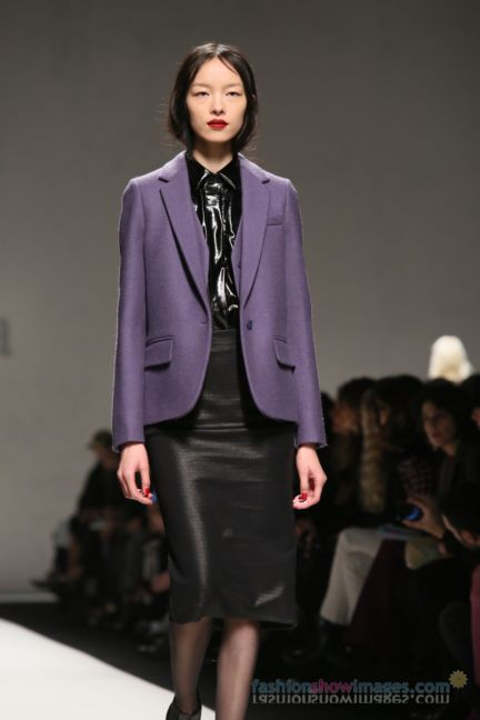 max-mara-milan-fashion-week-autumn-winter-2014-00104