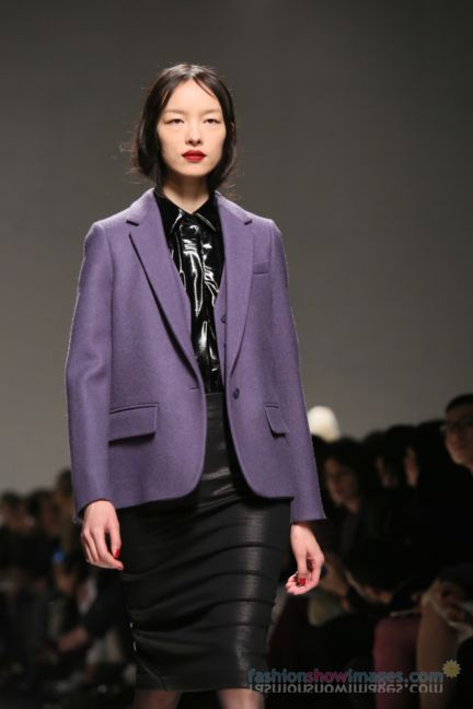 max-mara-milan-fashion-week-autumn-winter-2014-00105