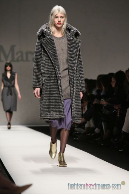 max-mara-milan-fashion-week-autumn-winter-2014-00106