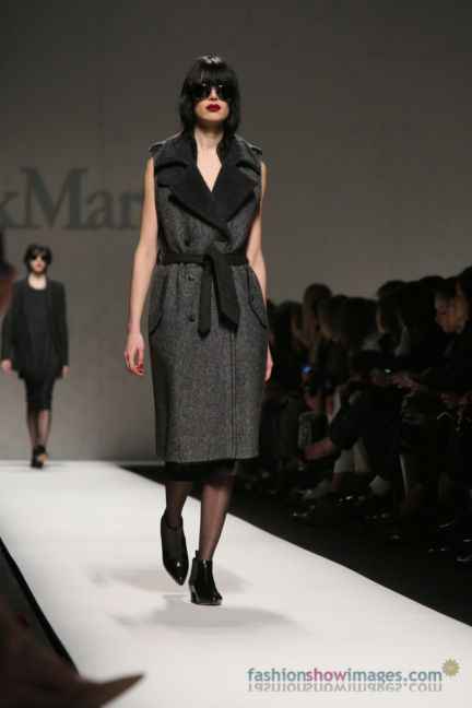 max-mara-milan-fashion-week-autumn-winter-2014-00109