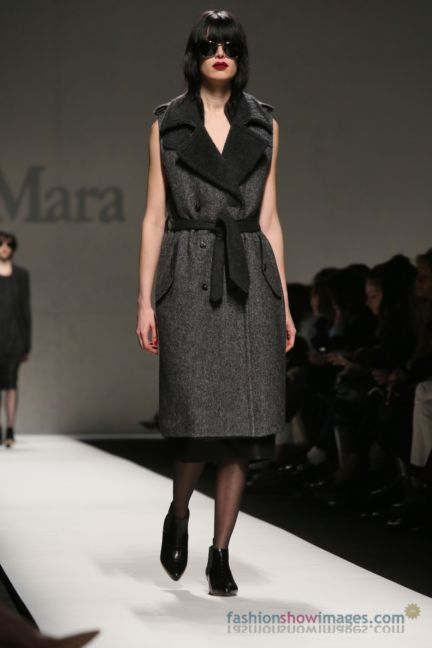 max-mara-milan-fashion-week-autumn-winter-2014-00111