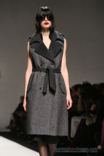 max-mara-milan-fashion-week-autumn-winter-2014-00112