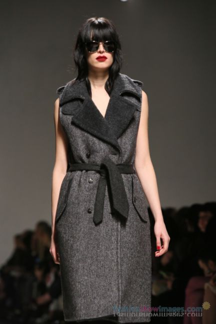 max-mara-milan-fashion-week-autumn-winter-2014-00113