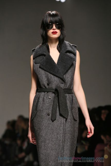 max-mara-milan-fashion-week-autumn-winter-2014-00114