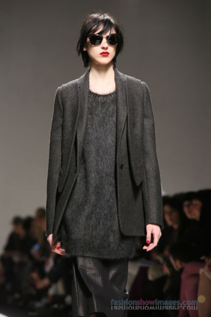 max-mara-milan-fashion-week-autumn-winter-2014-00116