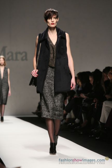 max-mara-milan-fashion-week-autumn-winter-2014-00117