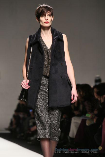 max-mara-milan-fashion-week-autumn-winter-2014-00118