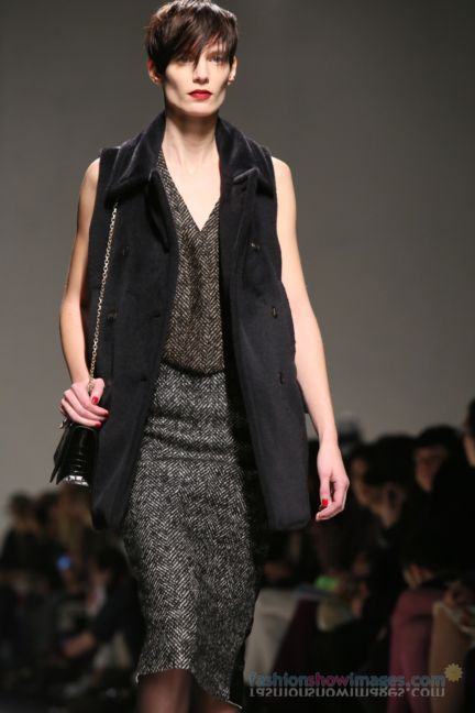 max-mara-milan-fashion-week-autumn-winter-2014-00119