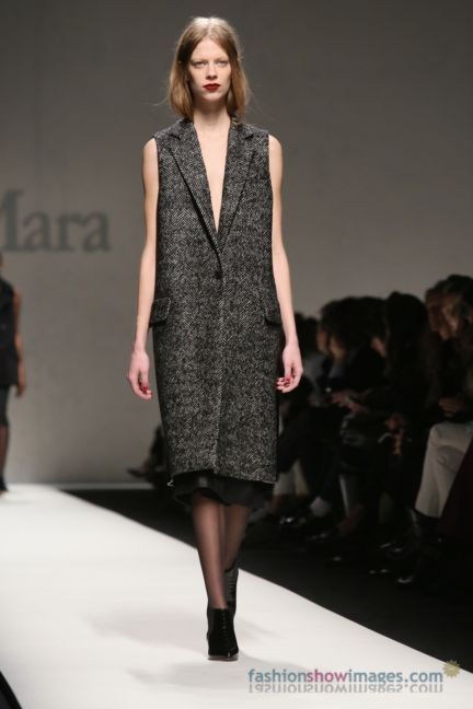 max-mara-milan-fashion-week-autumn-winter-2014-00120