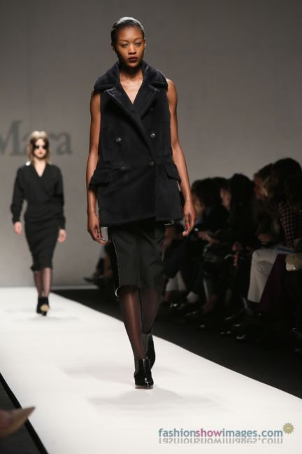 max-mara-milan-fashion-week-autumn-winter-2014-00122