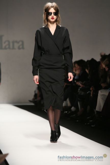 max-mara-milan-fashion-week-autumn-winter-2014-00124