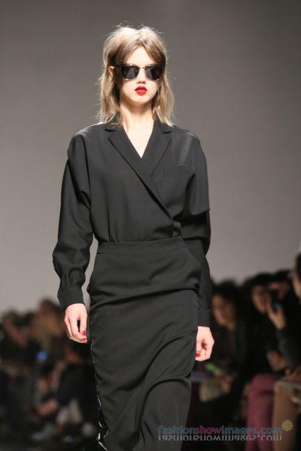 max-mara-milan-fashion-week-autumn-winter-2014-00125