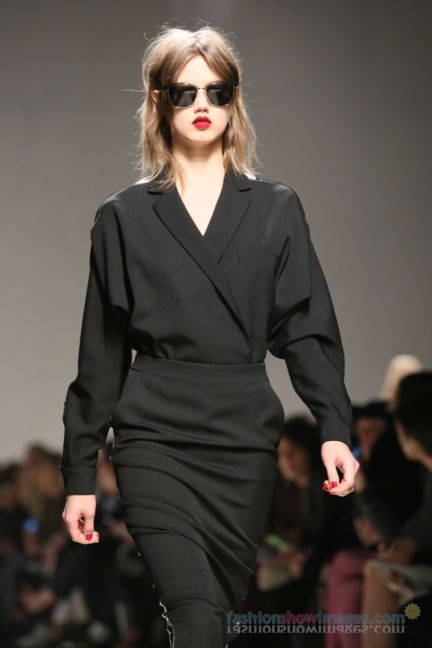 max-mara-milan-fashion-week-autumn-winter-2014-00126