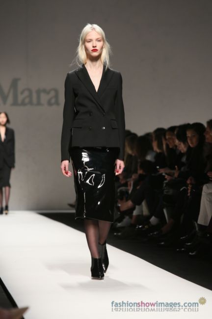 max-mara-milan-fashion-week-autumn-winter-2014-00127