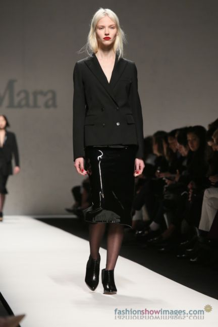max-mara-milan-fashion-week-autumn-winter-2014-00128