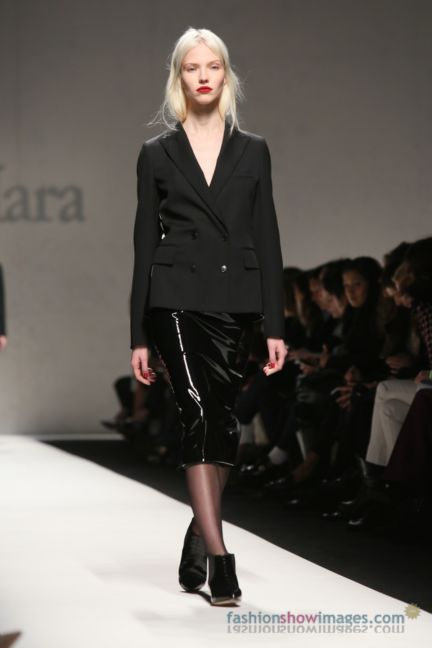 max-mara-milan-fashion-week-autumn-winter-2014-00129