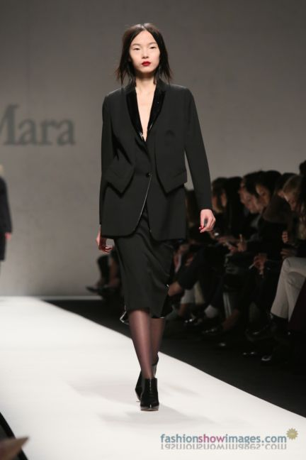 max-mara-milan-fashion-week-autumn-winter-2014-00131