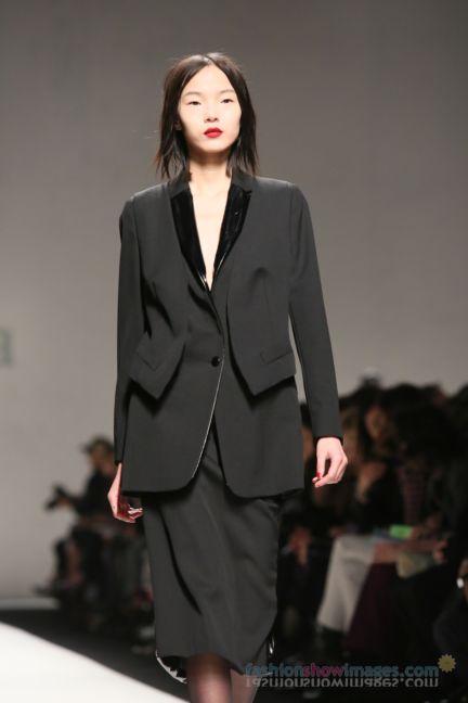 max-mara-milan-fashion-week-autumn-winter-2014-00132