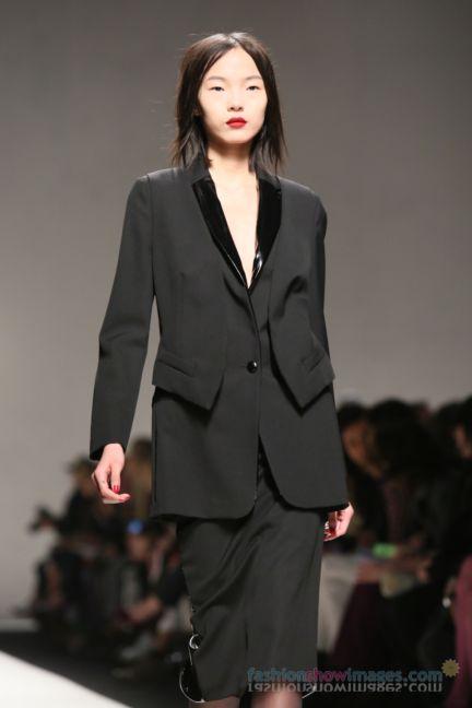 max-mara-milan-fashion-week-autumn-winter-2014-00133
