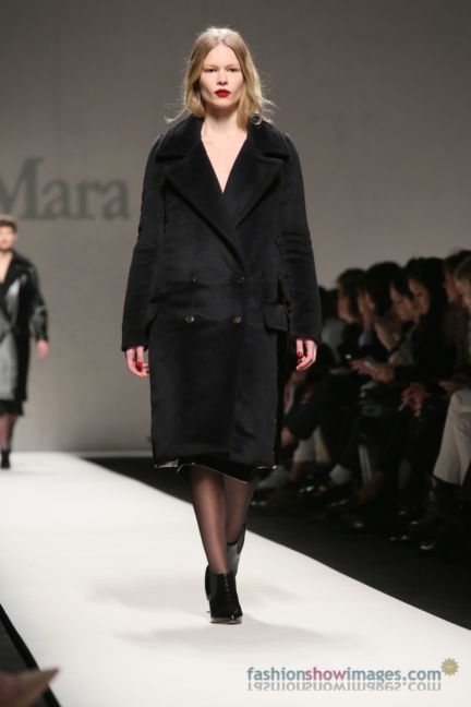 max-mara-milan-fashion-week-autumn-winter-2014-00134