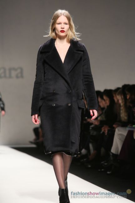 max-mara-milan-fashion-week-autumn-winter-2014-00135
