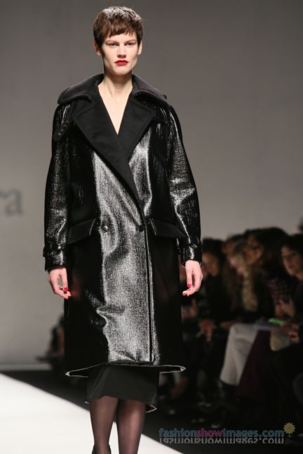 max-mara-milan-fashion-week-autumn-winter-2014-00138